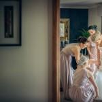 Aleesha and Stephen Wedding-14
