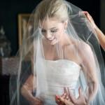Aleesha and Stephen Wedding-18