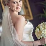 Aleesha and Stephen Wedding-21