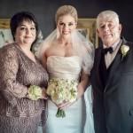 Aleesha and Stephen Wedding-26