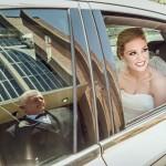 Aleesha and Stephen Wedding-34