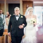 Aleesha and Stephen Wedding-38