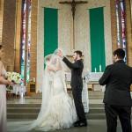 Aleesha and Stephen Wedding-45
