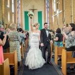 Aleesha and Stephen Wedding-46
