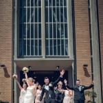 Aleesha and Stephen Wedding-47