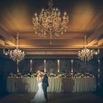 Aleesha and Stephen Wedding-5