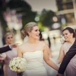 Aleesha and Stephen Wedding-51
