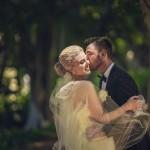Aleesha and Stephen Wedding-52