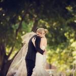 Aleesha and Stephen Wedding-54