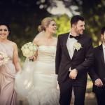 Aleesha and Stephen Wedding-56