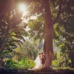 Aleesha and Stephen Wedding-57