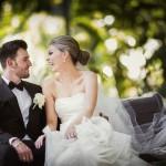 Aleesha and Stephen Wedding-58