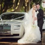 Aleesha and Stephen Wedding-59