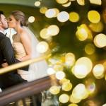 Aleesha and Stephen Wedding-62