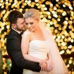 Aleesha and Stephen Wedding-64