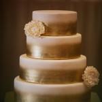 Aleesha and Stephen Wedding-67