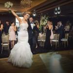 Aleesha and Stephen Wedding-71