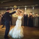 Aleesha and Stephen Wedding-72
