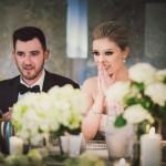 Aleesha and Stephen Wedding-73