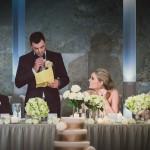 Aleesha and Stephen Wedding-88