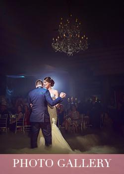 Sydney Wedding Photo Gallery