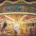 TIFFANY and IVAN, Luna Park-37