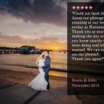 Client Review 2016