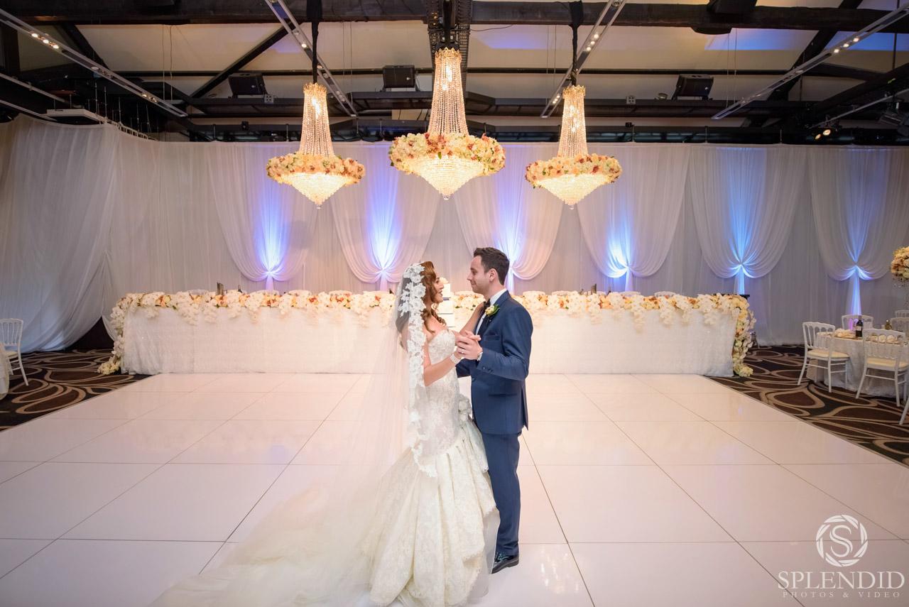 Doltone House Wedding: Stephanie and Ernesto-50