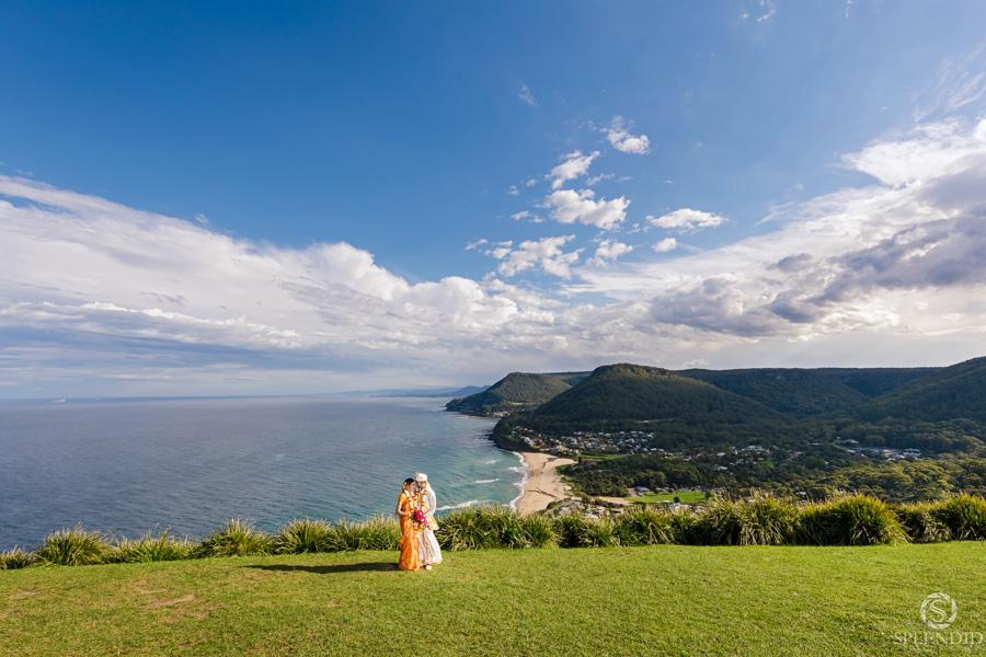 Three Days Indian Wedding: Shiranei & Vebooshan 1