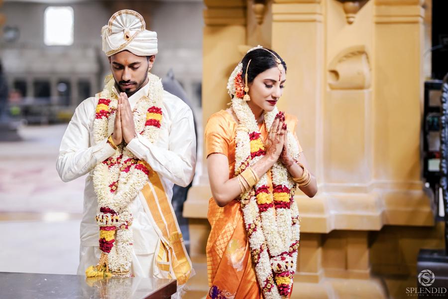 Indian Wedding Photography_SV100