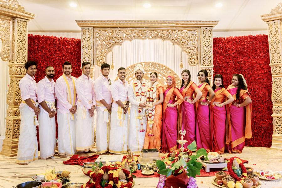 Indian Wedding Photography_SV102