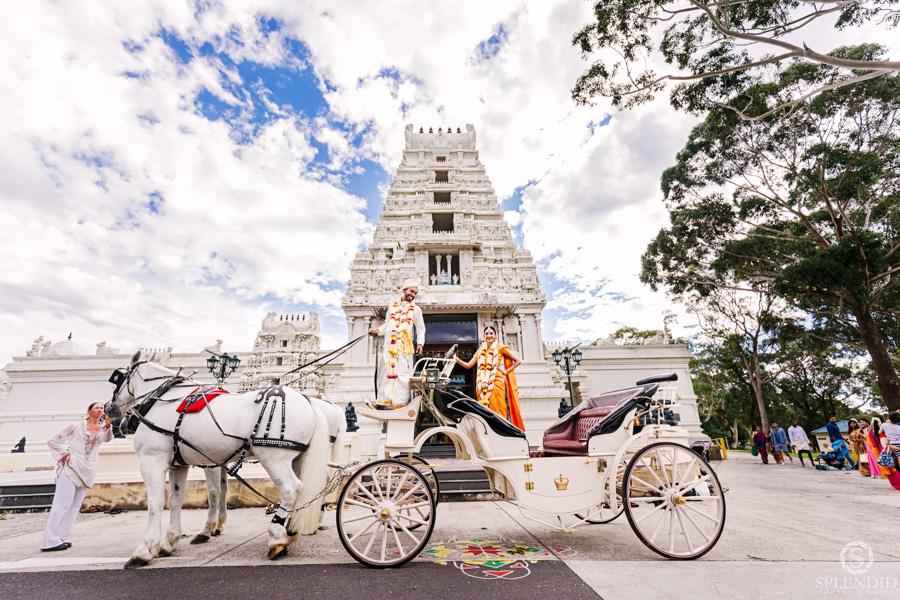 Indian Wedding Photography_SV104