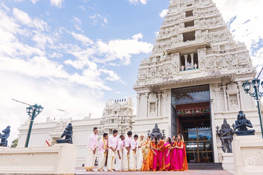 Indian Wedding Photography_SV105
