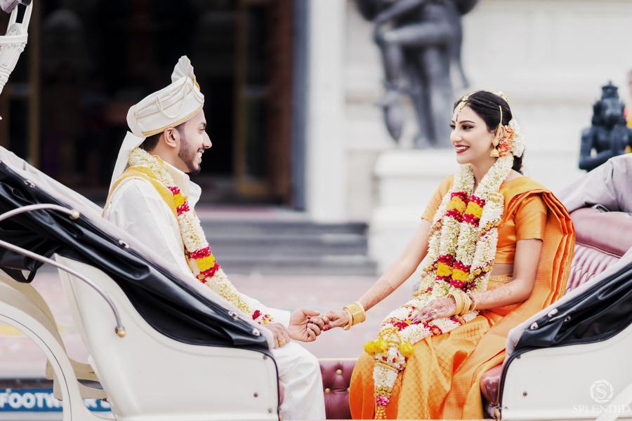 Indian Wedding Photography_SV106