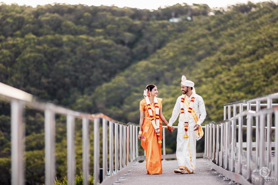 Indian Wedding Photography_SV110