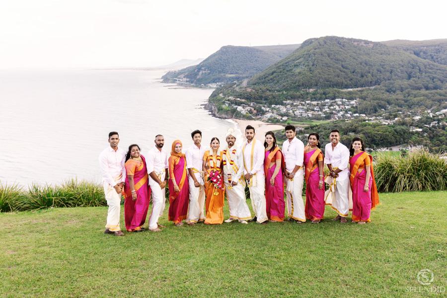 Indian Wedding Photography_SV111