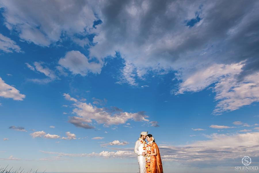 Indian Wedding Photography_SV112