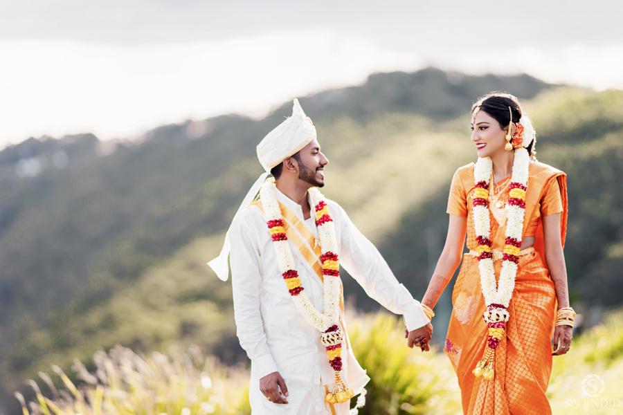 Indian Wedding Photography_SV113