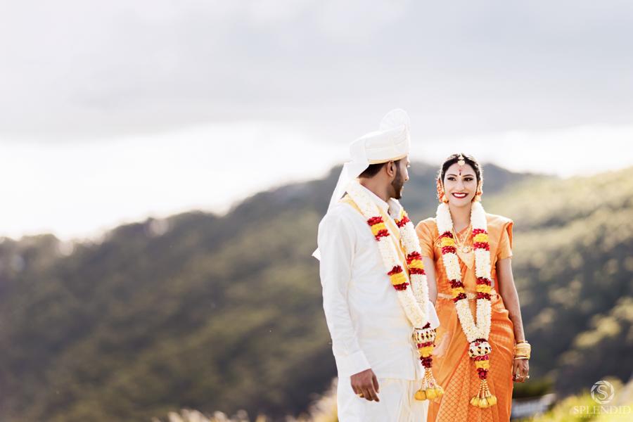 Indian Wedding Photography_SV114