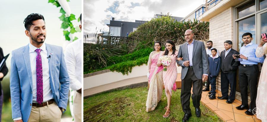 Indian Wedding Photography_SV118