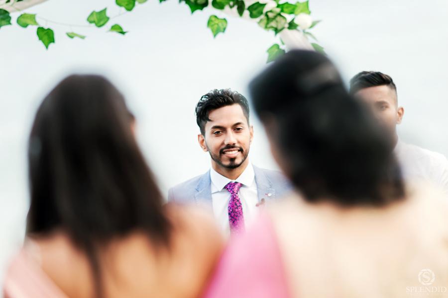 Indian Wedding Photography_SV119