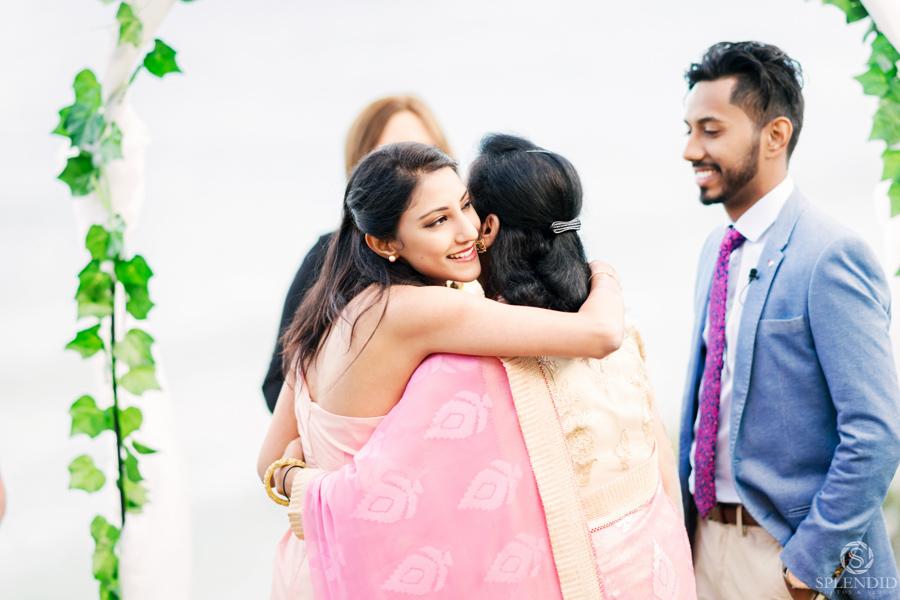 Indian Wedding Photography_SV120