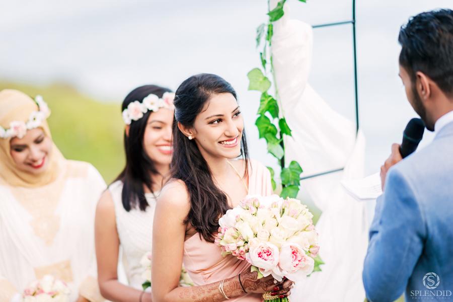 Indian Wedding Photography_SV121