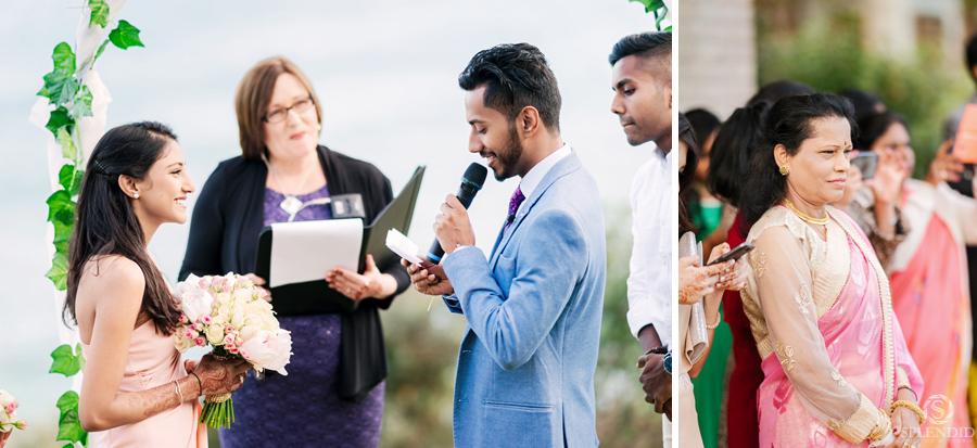 Indian Wedding Photography_SV122