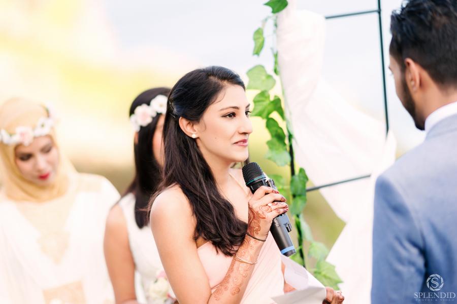 Indian Wedding Photography_SV123