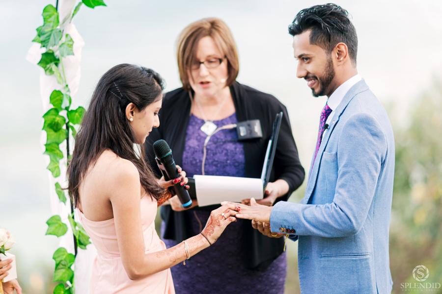 Indian Wedding Photography_SV124