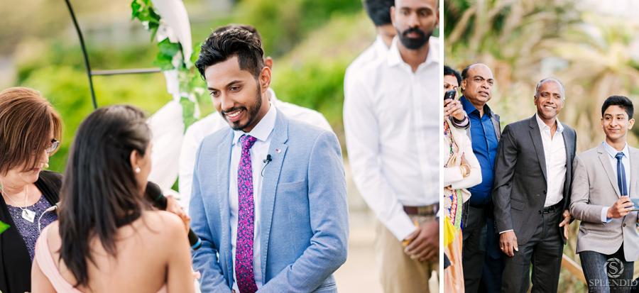 Indian Wedding Photography_SV125