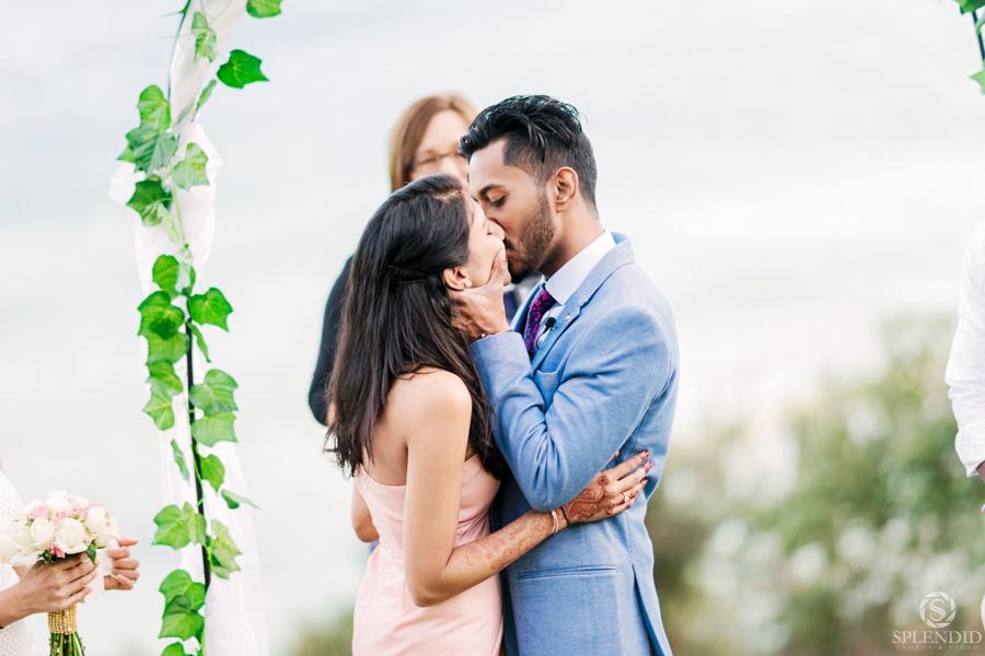 Indian Wedding Photography_SV127