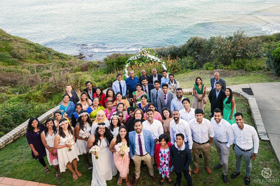 Indian Wedding Photography_SV128