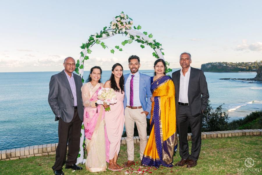 Indian Wedding Photography_SV130